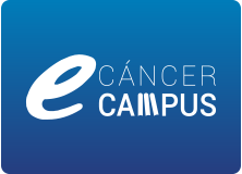 pastillon-ecancer-campus-body-division-cancer-pancreas-gepac